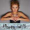 Marta Wilk